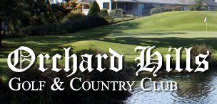 Orchard Hills Golf Club