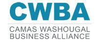 Camas Washougal Business Alliance